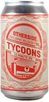 Otherside Tycoons 15 Minute IPA