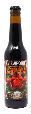 Amager Viewpoint Imperial Stout