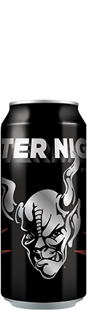 Image of Arrogant Consortia Enter Night Metallica Pilsner