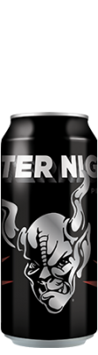Arrogant Consortia Enter Night Metallica Pilsner