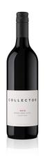 Collector Rose Red City Sangiovese
