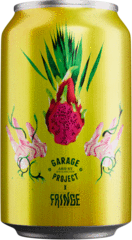 Image of Garage Project Magic Dragon Sour