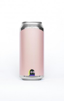 Omnipollo x The Veil Amun Oat Milk DIPA