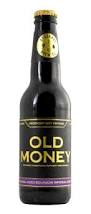 Stockade Old Money Imperial Stout